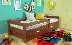 Кровать Альф Arbor Drev