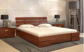 Кровать Дали Люкс с механизмом Arbor Drev