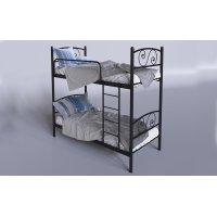 Двухъярусная кровать Виола Tenero