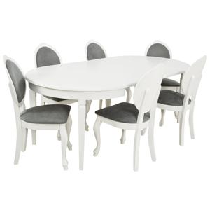 Обеденная мебель