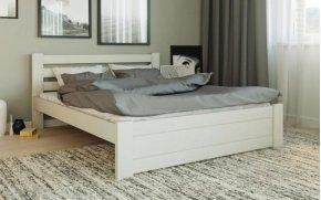 Кровать Жасмин ТМ Лев Мебель