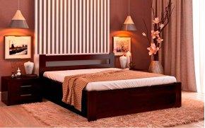 Кровать Соня с механизмом ТМ Лев Мебель
