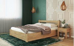 Кровать Лира с механизмом ТМ Лев Мебель