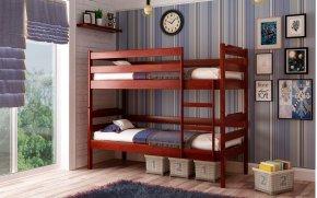 Двухъярусная кровать Милена-2 ТМ Лев Мебель